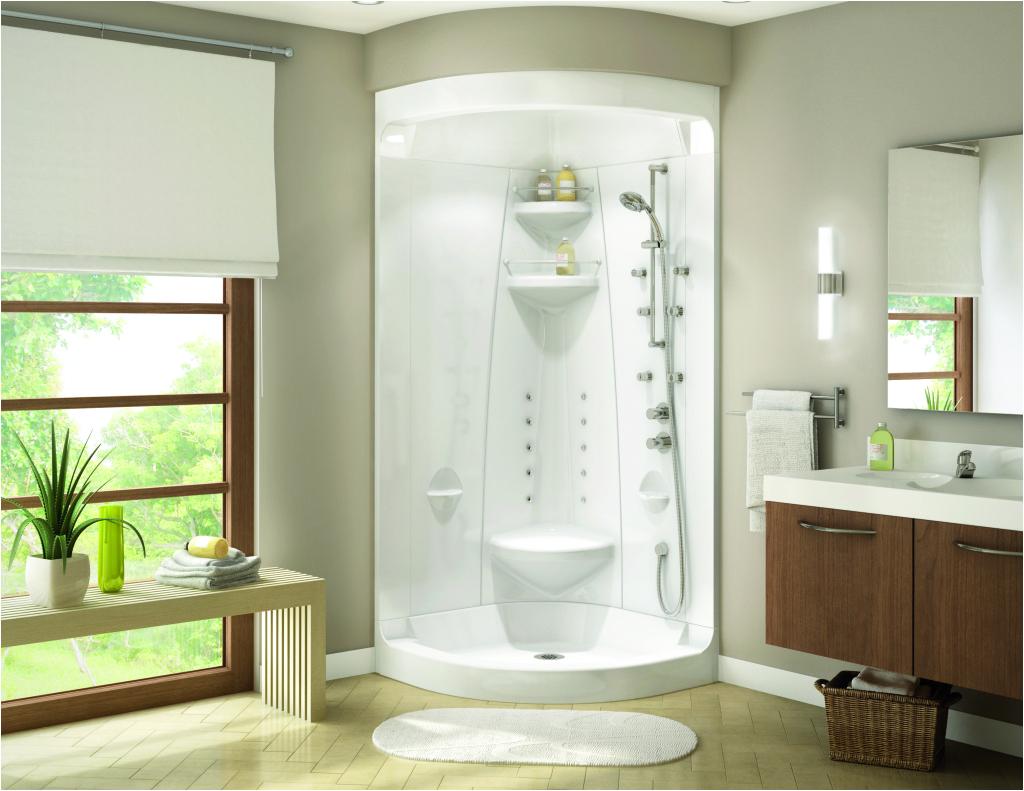 Alcove Bathtub Menards E Piece Tub Shower Units Lowes Tags