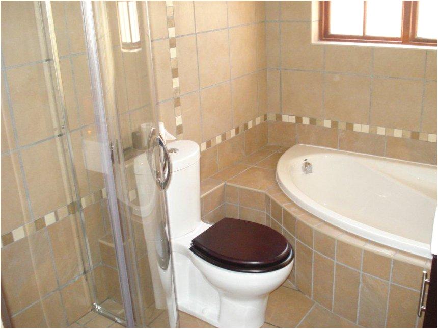 menards corner bathtubs