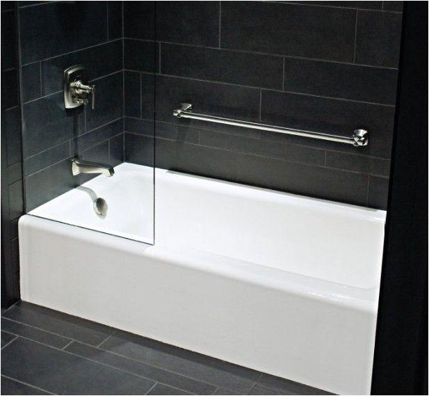 Alcove Bathtub Modern Alcove Bathtubs Pictures