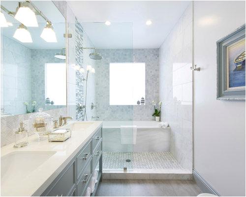 Alcove Bathtub Nz Shower and Tub to Her Home Design Ideas
