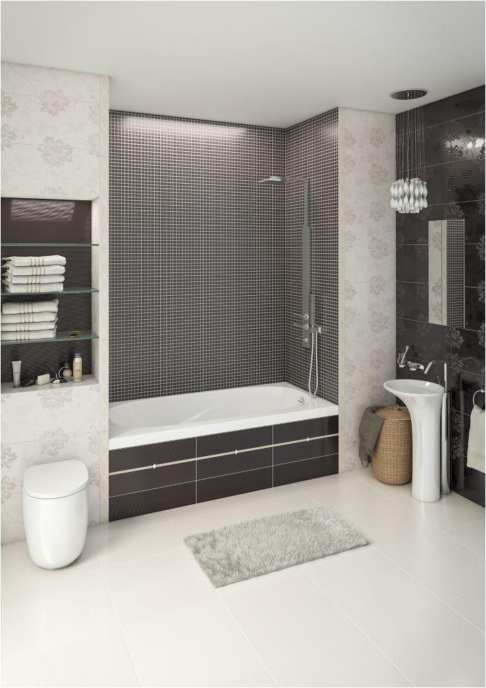 Alcove Bathtubs Canada Mirolin White Gryphon Alcove Bath Right Hand