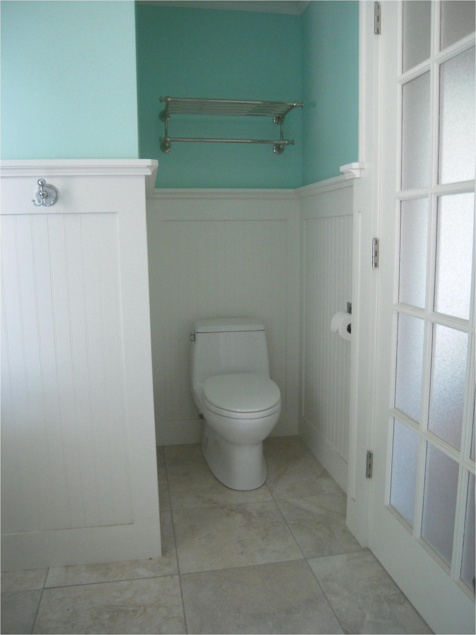 Alcove toto Bathtubs toilet Alcove