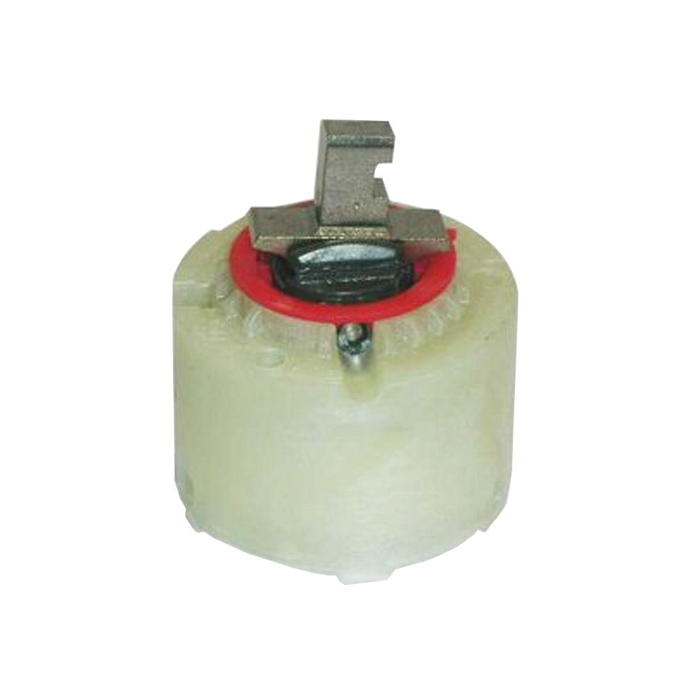 American Standard Bathtub Faucet Cartridge American Standard Faucet Replacement 47 Mm 1 Handle Trim