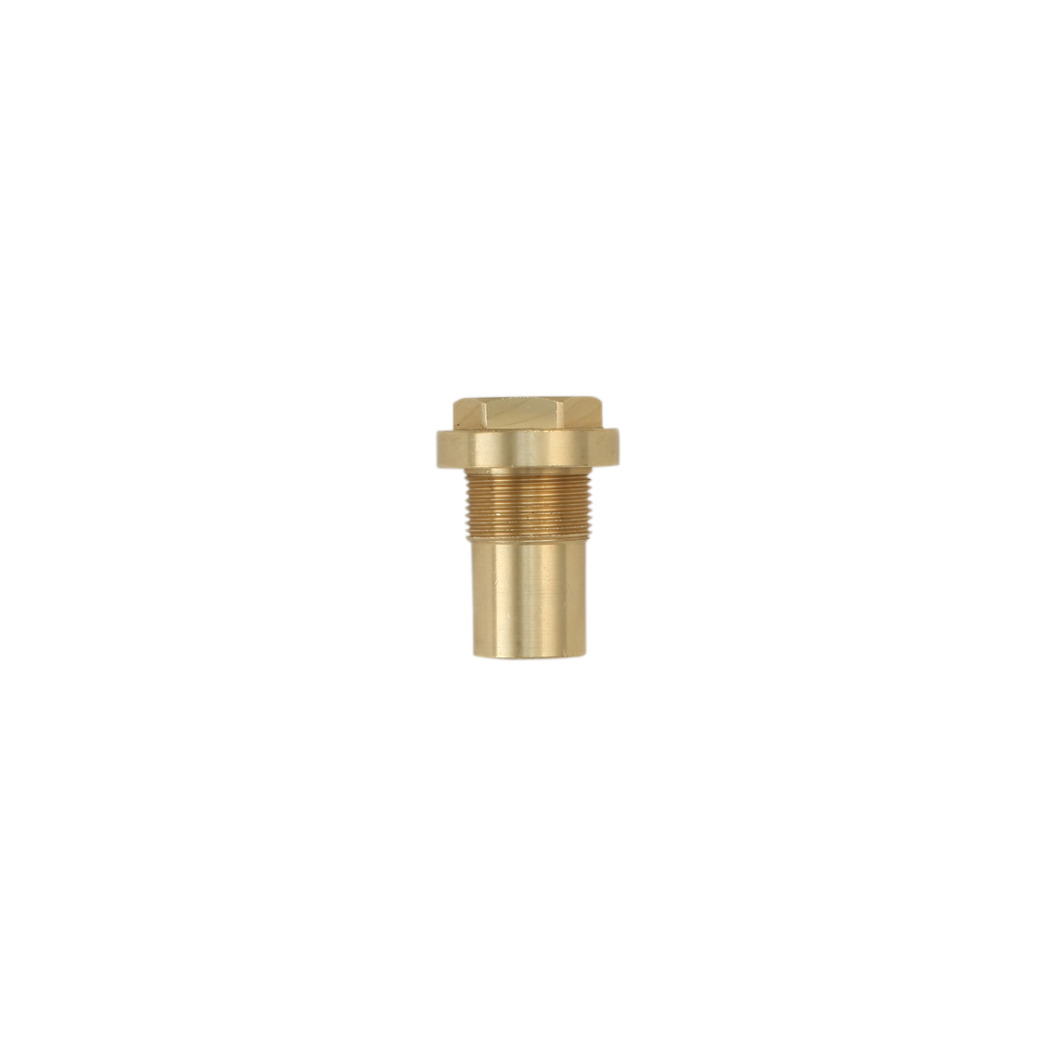American Standard Bathtub Faucet Repair Instructions 11k 5c Cold Stem for American Standard Tub Shower Faucets