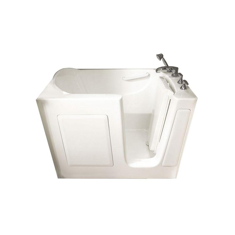 american standard whirlpool tub