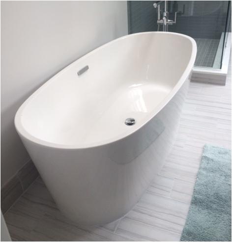 American Standard Bathtub Surround American Standard 2765 014 White Marc & ashleigh