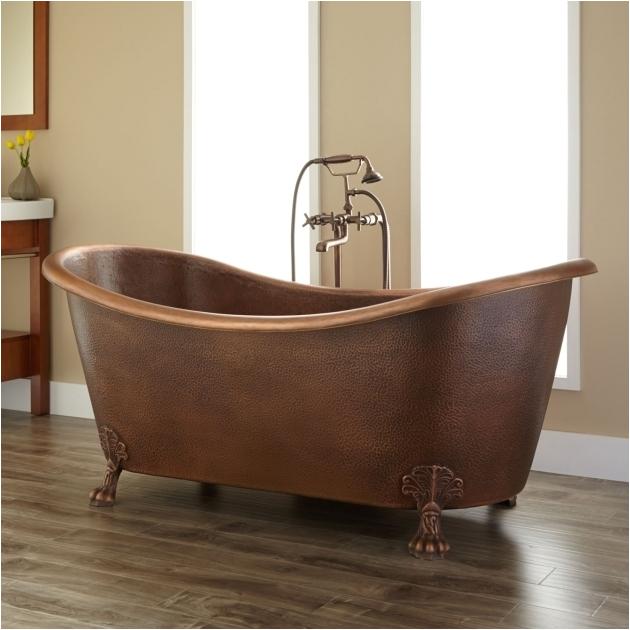 Antique Bathtubs for Sale Vintage Clawfoot Tub for Sale Bathtub Designs