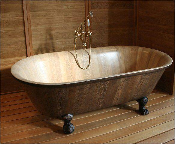 antique bathtubs