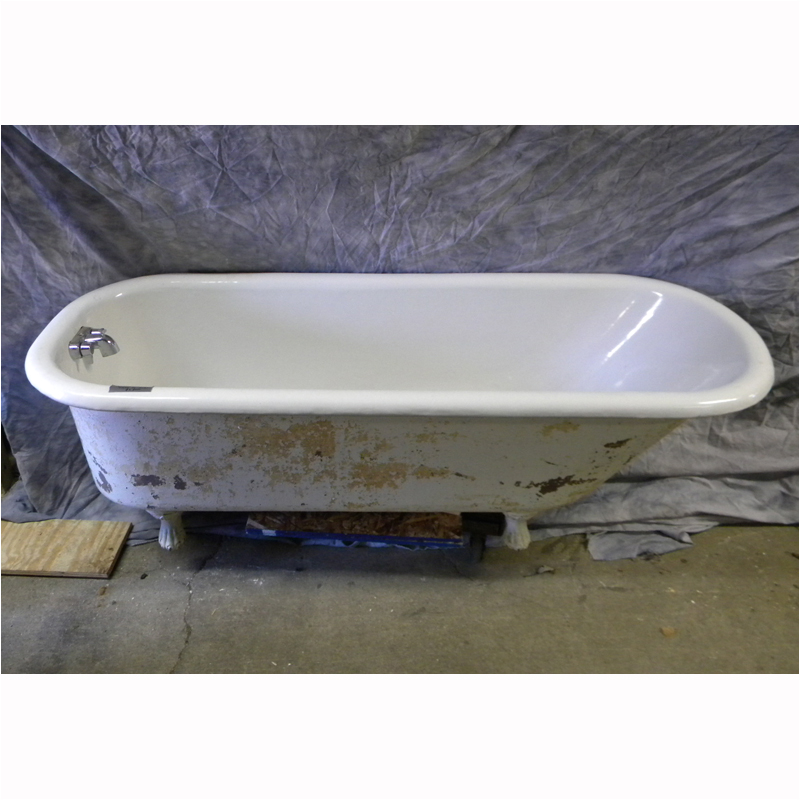 Antique Clawfoot Tub Value Antique Clawfoot Tub