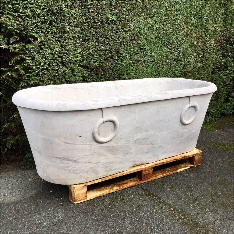 Antique Tin Bathtubs for Sale Antique Tin Bathtubs for Sale Image Antique and Candle