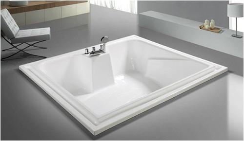 Are Acrylic Bathtubs Durable Up D3055 Durable 6 Ft Acrylic Bathtub Surround