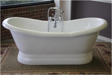 Are Bathtubs Acrylic Acrylic Bathtubs – Page 2 – Still Waters Bath