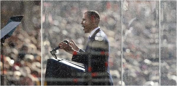 obama speech marxism needs says outgoing president