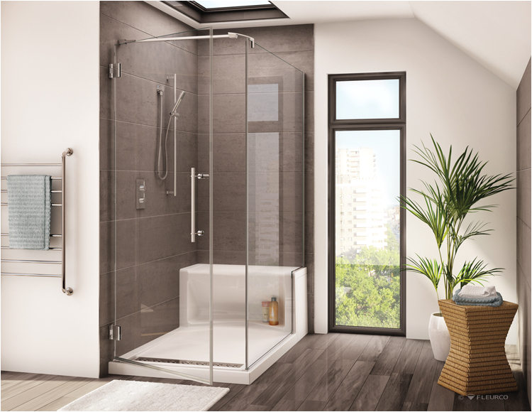 five bathroom trends that wont go out of style
