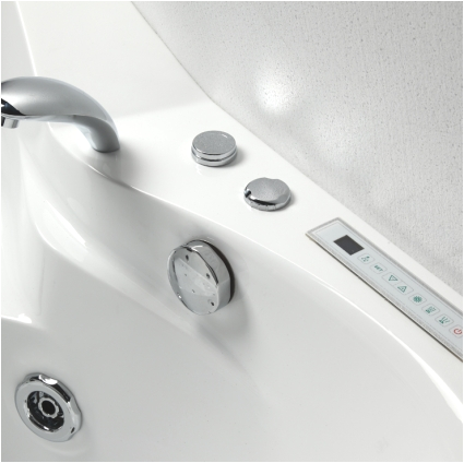ssi ariel bt 084 bathtub