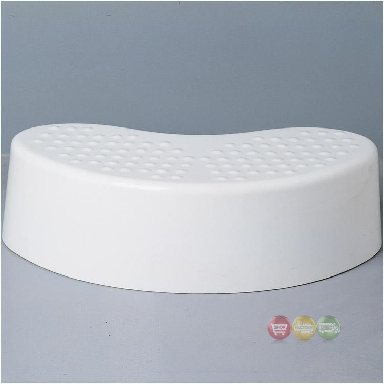 Ariel Platinum Whirlpool Bathtub Ariel Platinum Da324hf3