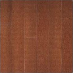 Armstrong Commercial Grade Vinyl Plank Flooring Innocore Aqua Lok Collection 7mm Bora Bora Wpc Engineered