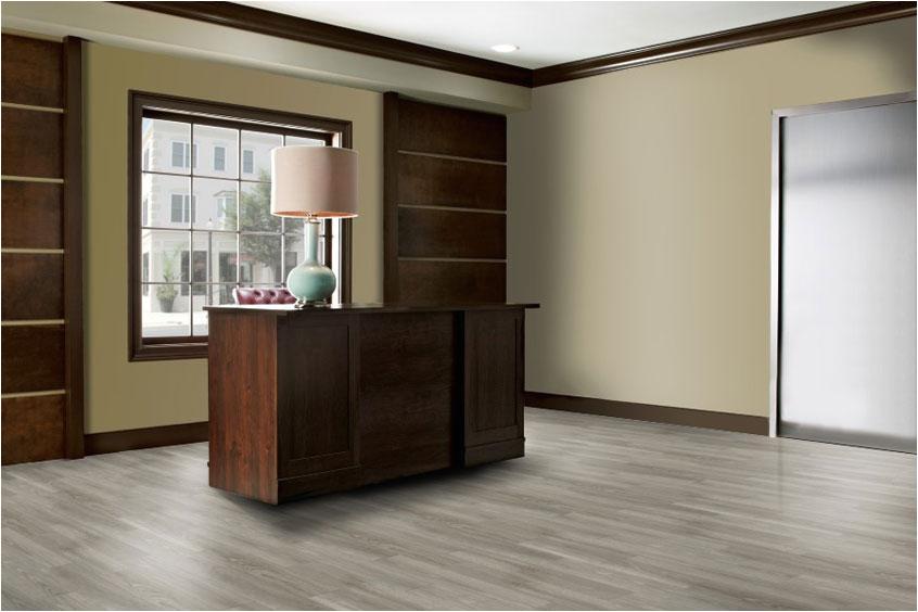mercial vinyl plank flooring