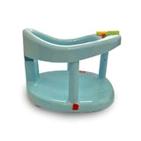 Baby Bath Ring Seat for Tub by Keter Keter Baby Bathtub Seat Light Blue – Keter Bath Seats