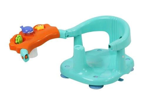 Baby Bath Seat 3 Months Vee Baby Shop Dream Me Baby Bath Seat Blue
