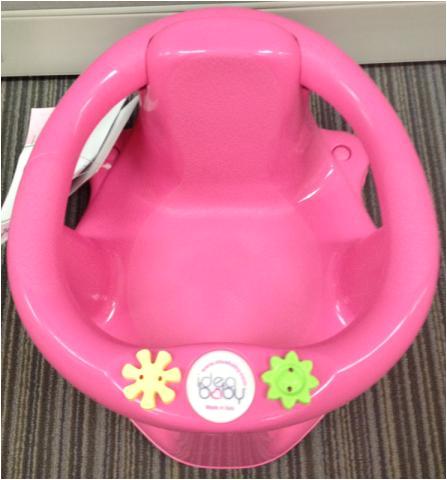 Buy Buy Baby Recalls Idea Baby Bath Seats