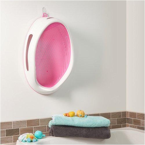 Angelcare Bath Support Pink ap B00EBBMMQO