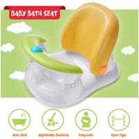 Baby Bath Seat Canada Baby Bath Tubs & Bath Seats