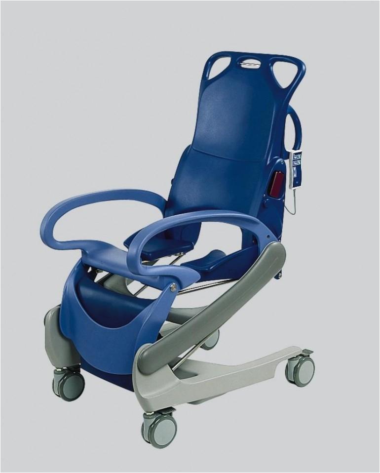 Baby Bath Seat Recliner Bathroom Captivatinng Shower Chair Walmart for Modern