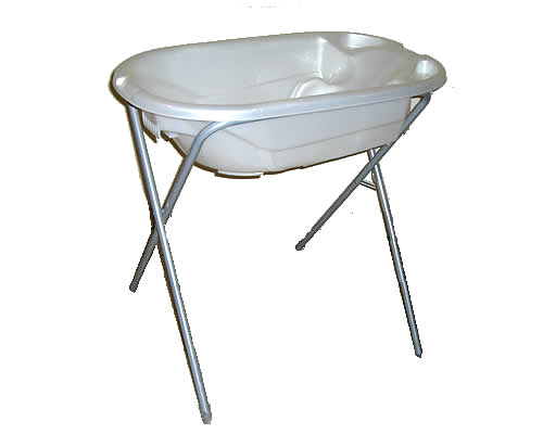 Baby Bath Seat south Africa Products