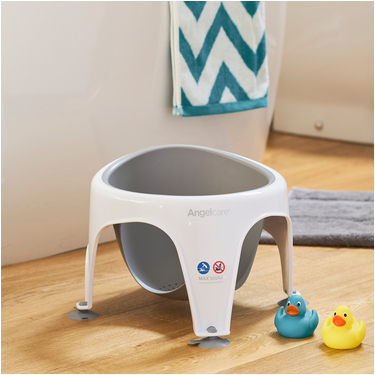 angelcare soft touch bath seat v=