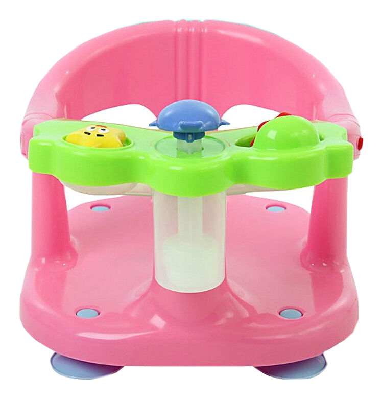Baby Bath Seat Upright top 8 Baby Bath Seats