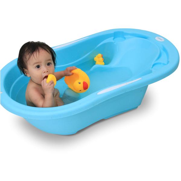 Baby Bath Tub 1 Year Old Scoora Odin 2 In 1 Baby Bath Pink Scoora