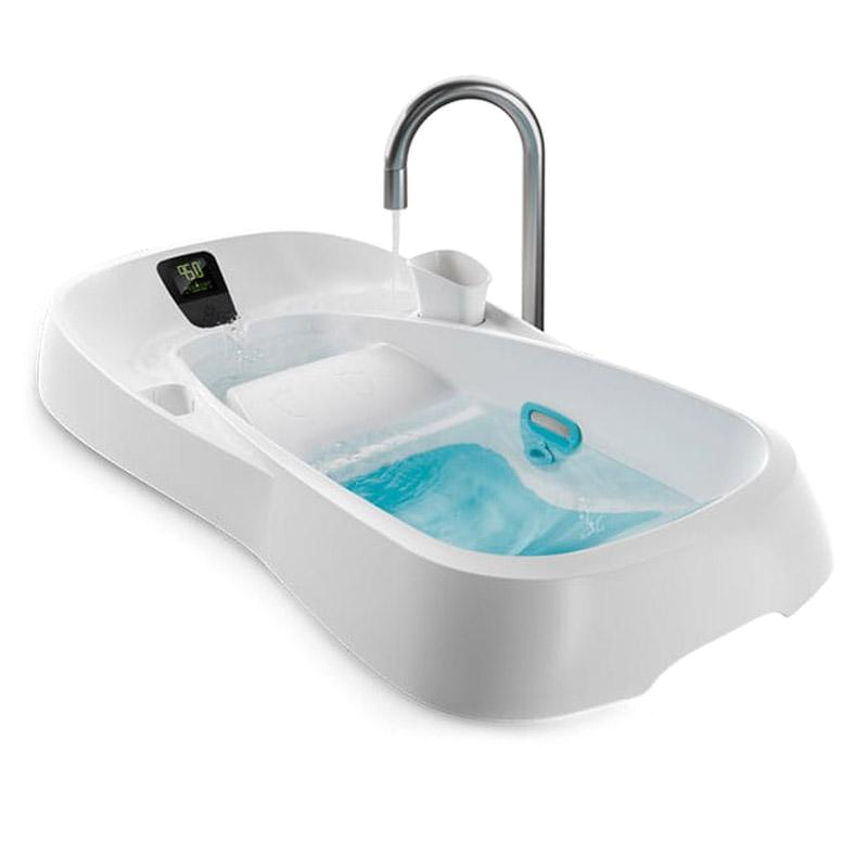 4moms infant tub