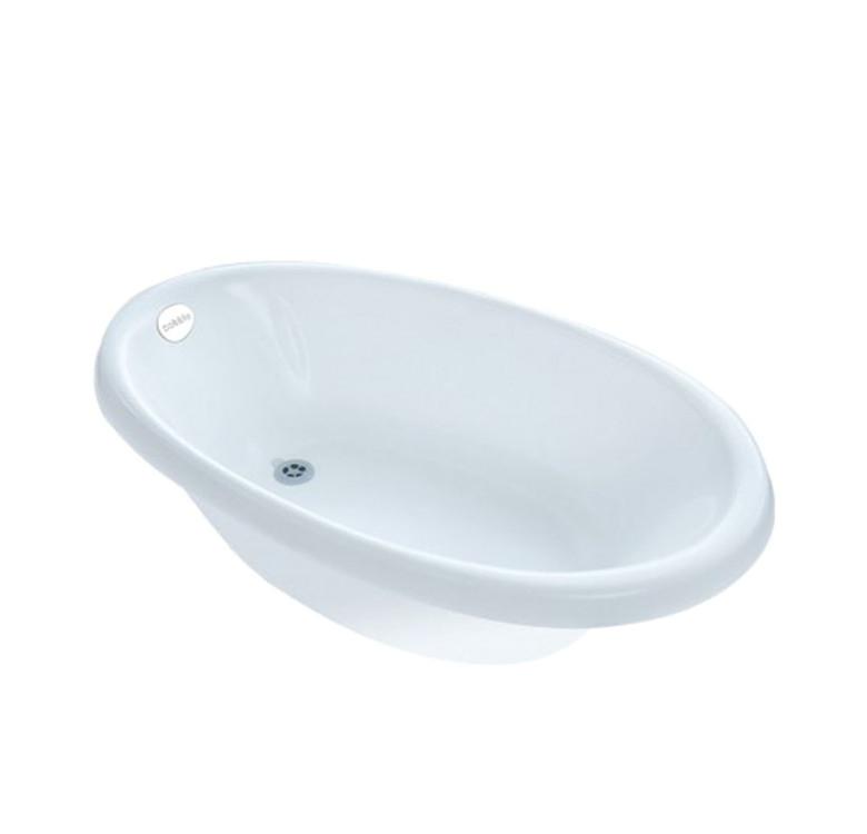premium baby bath tub venti size