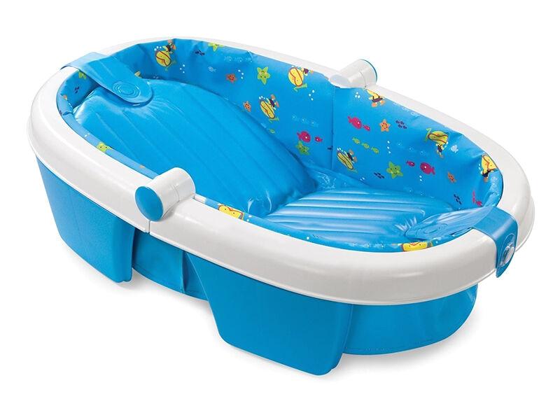 Baby Bath Tub Big Size top 9 Baby Bath Tubs