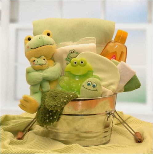 little pollywogs new baby bath tub pid