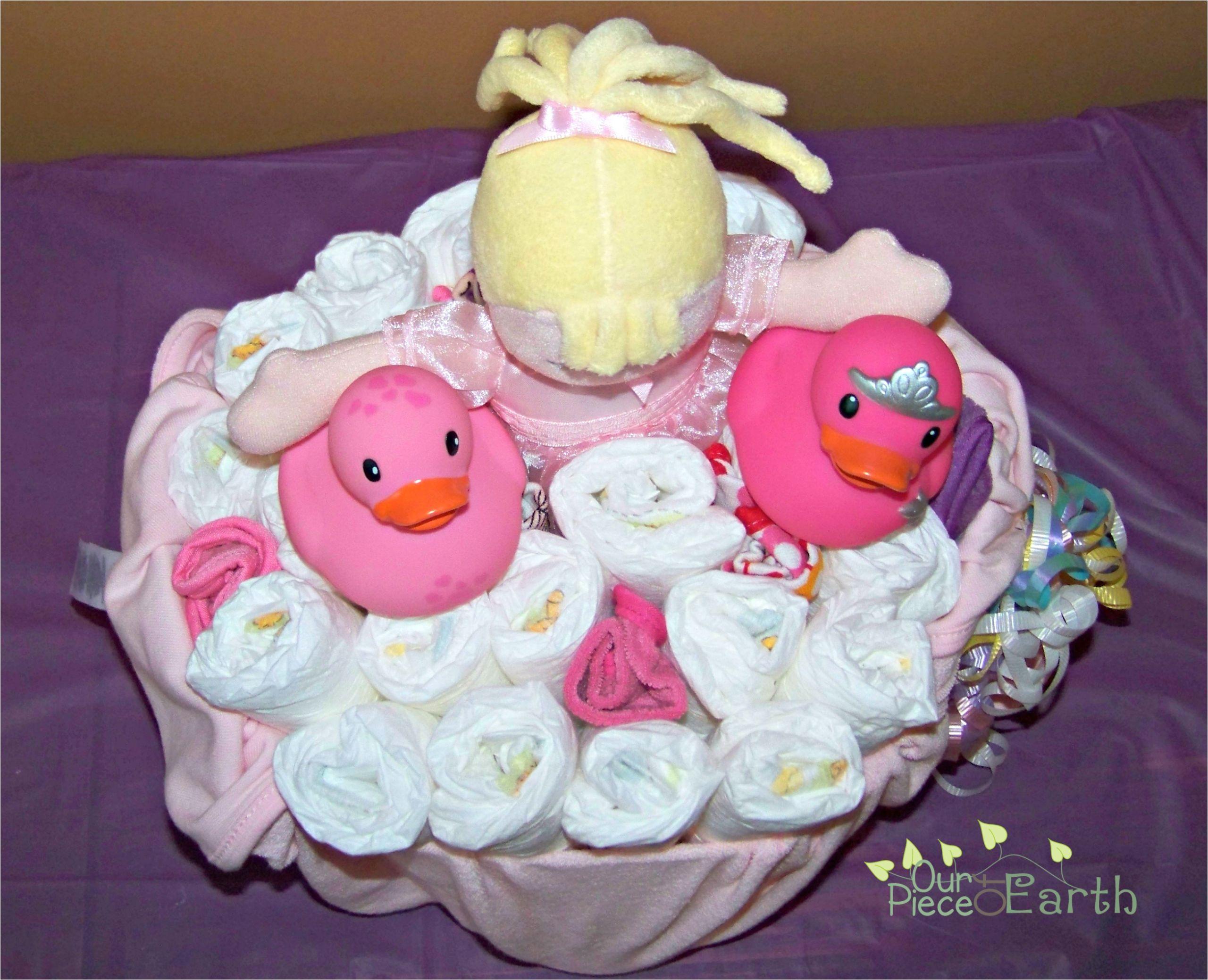 make diapers best t baby bath diaper t basket