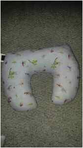 Baby Bath Tub Kijiji Buy or Sell Feeding & High Chairs In Moose Jaw