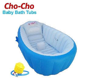 Baby Bath Tub Near Me Bath Tub In Tamil Nadu Manufacturers and Suppliers India