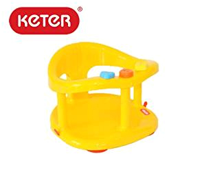 Baby Bath Tub Online India Buy Keter Baby Bath Seat Ring Bathtub Tub Plastic Non