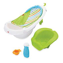 Baby Bath Tub Price at Jet Baby & Infant Bath Tubs Potty Seats