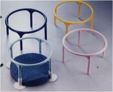 bath seat for infant