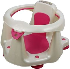 Baby Bath Tub Ring Seat Target Safety 1st Bathtub Baby Bath Seat Swivel Blue Chair Ring W