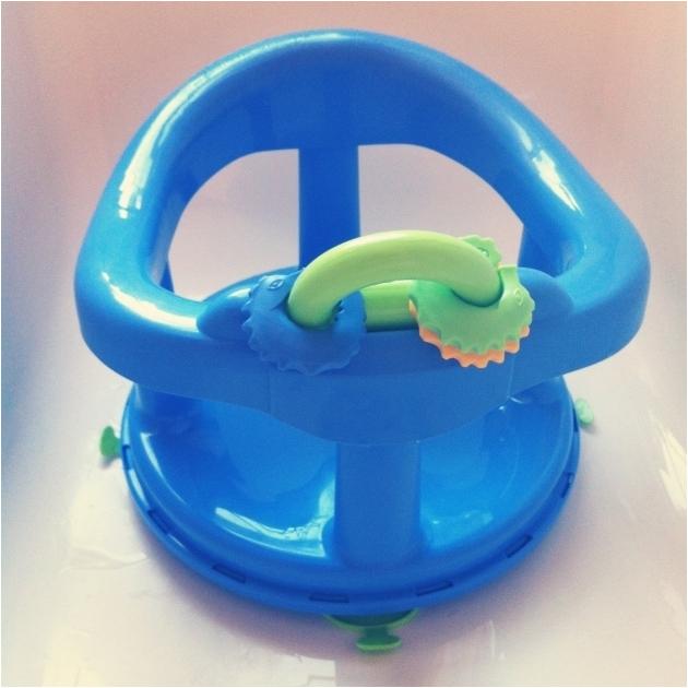bathtub seat for baby