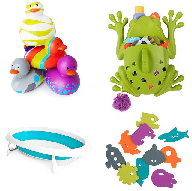 mermaid thesis bath toys