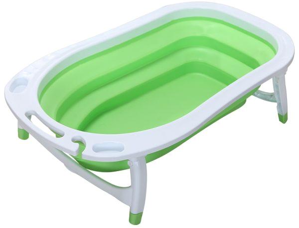 Baby Bath Tub Uae Children Folding Bath Tub Green Price Review and In