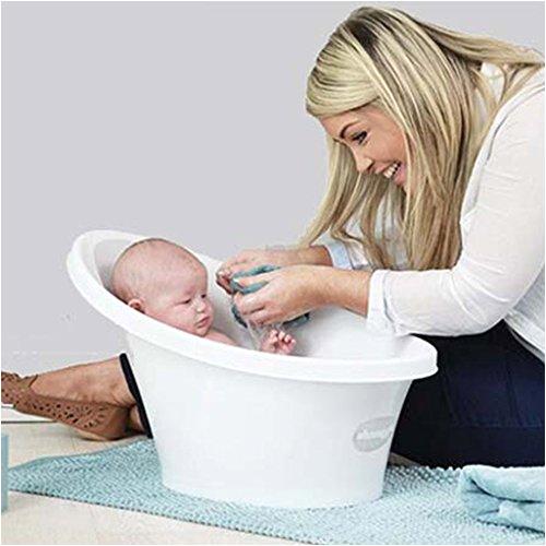 Baby Bath Tub Uae Shnuggle Baby Bath Tub Pact Support Seat Makes Bath