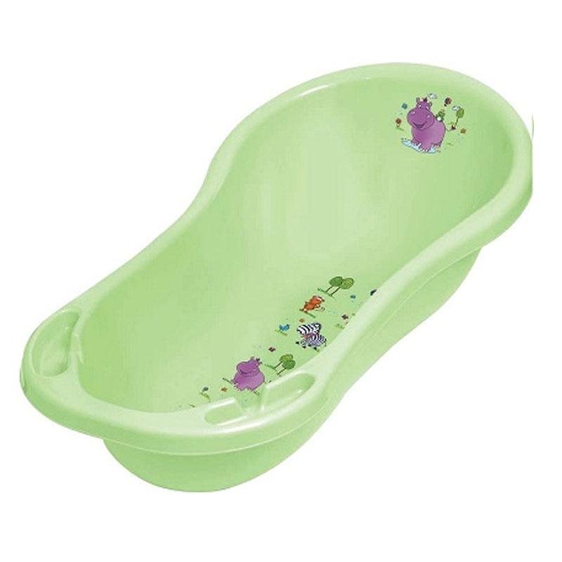 Baby Bath Tub Uk Hippo Baby Bath Tub Green