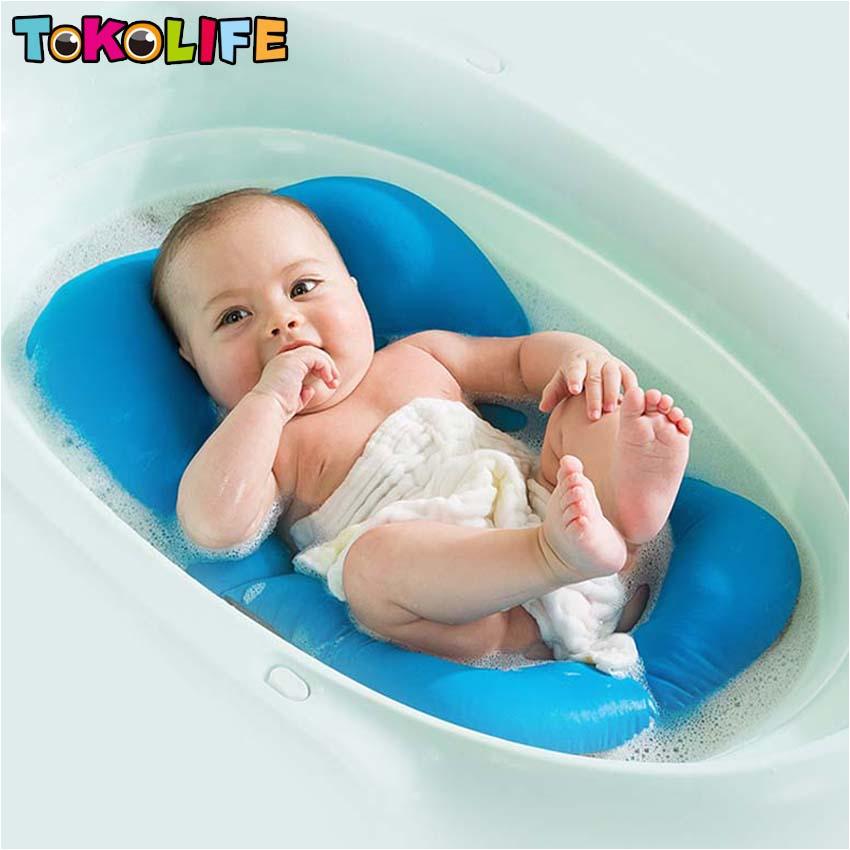 promotion summer infant bath seat promotion