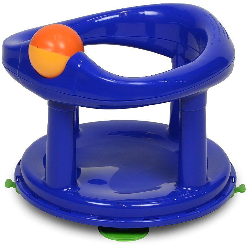 Baby Bath Tub Vs Bath Seat Safety 1st Baby Bath Support Swivel Bath Seat Primary
